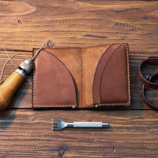 portofel personalizat