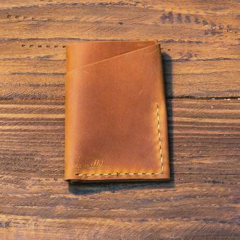 portofel pentru carduri