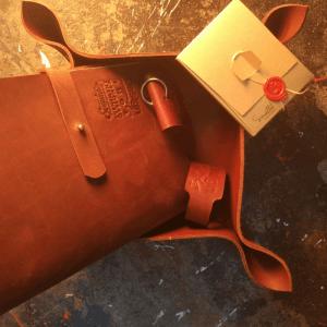 cadou-personalizat