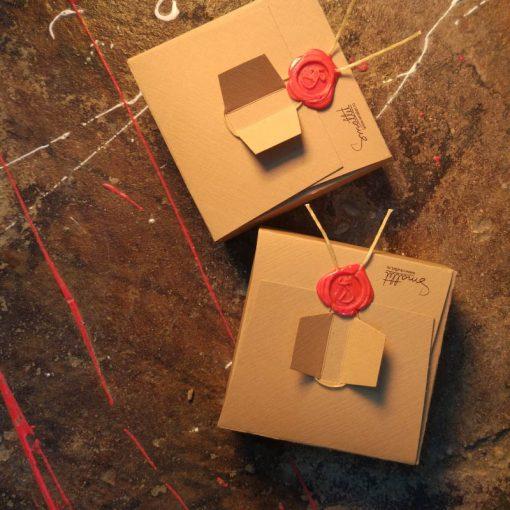 bratari personalizate cutie smallet