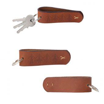 brelocuri-personalizate-maro-cover