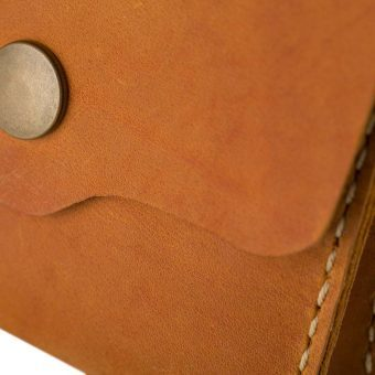 portofel dama potofel piele dama