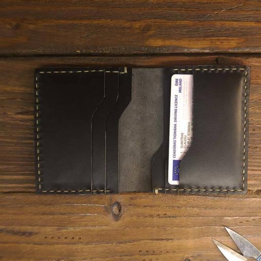 portofel carduri
