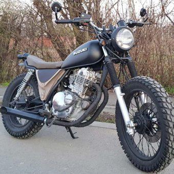 geanta motocicleta
