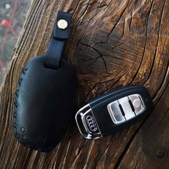 husa cheie auto