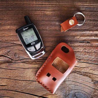 Husa-pager-alarma-auto-moto-beeper