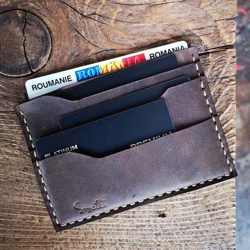 portcard buletin si bancnote