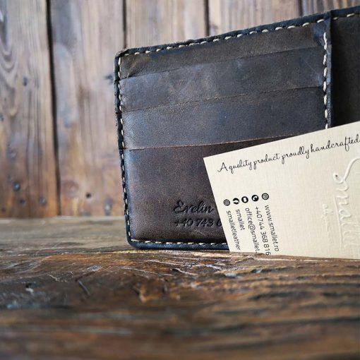 portcard in care incape buletinul