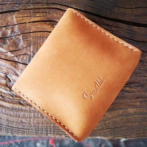 portofel dama personalizat