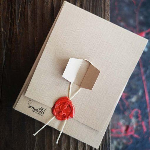 portofel minimalist cu clips